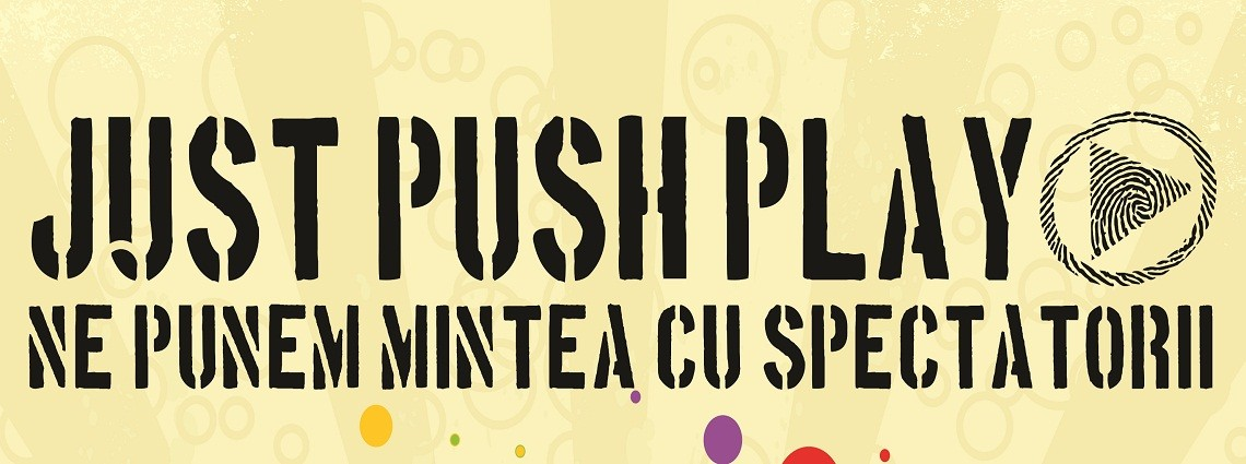 banner push site