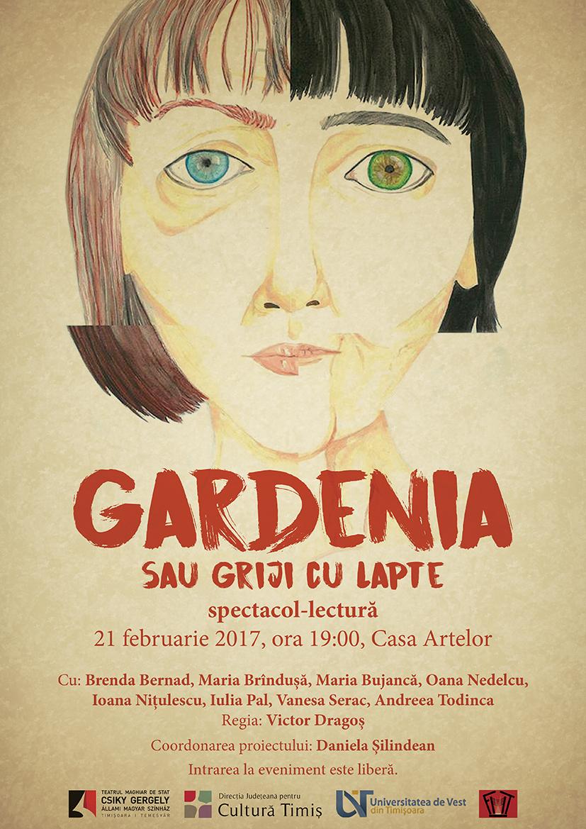 Afis gardenia 21 febr (1)