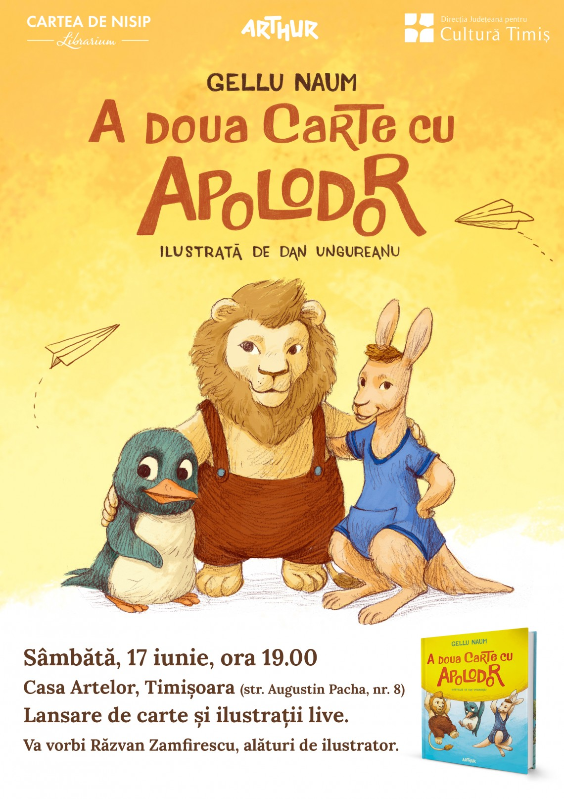 afis Apolodor (1) (1)