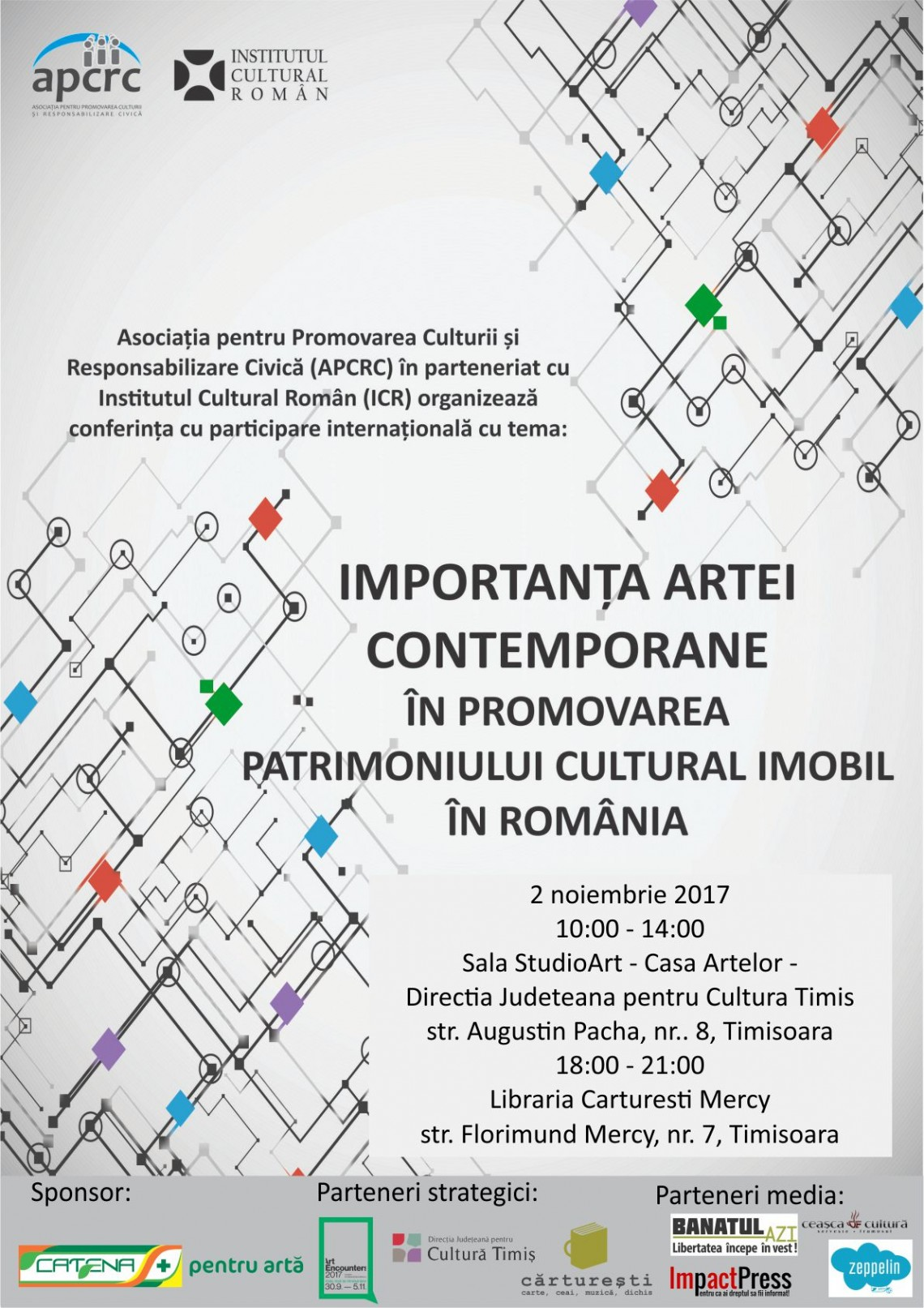 Afis_eveniment_APCRC