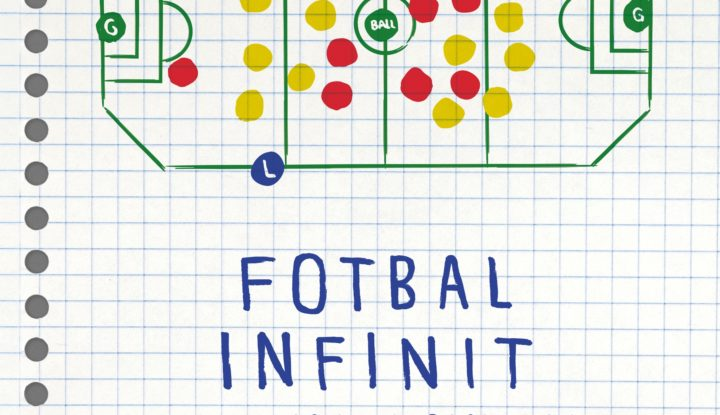 Afis-Fotbal-Infinit-720x415